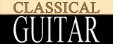 James Lorusso reminisces about American Luthier Thomas Humphrey in the September 2008 issue of Classical Guitar Magazine.